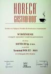 xt-3015-najlepszym-produktem-dla-gastronomi-[1]