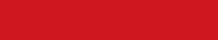 Posiflex_logotyp