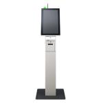 Kiosk samoobsługowy EK-2110
