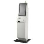 Kiosk samoobsługowy TK-2110