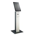 Kiosk samoobsługowy EK-2130