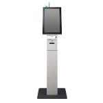 Kiosk samoobsługowy EK-2150