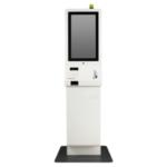 Kiosk samoobsługowy TK-2150