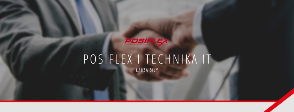 posiflex_i_technika_it_lacza_sily