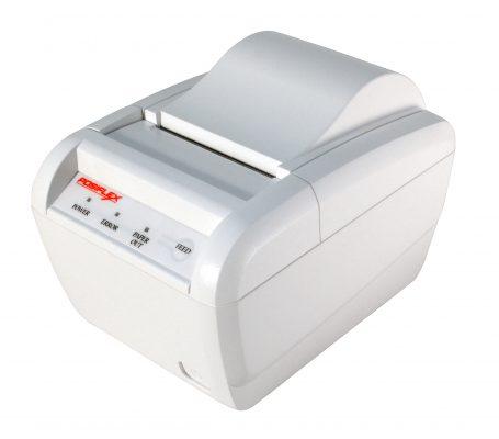 drukarka bonowa aura