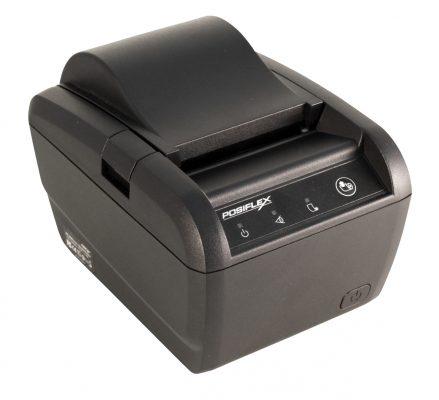 drukarka termiczna aura pp 6900