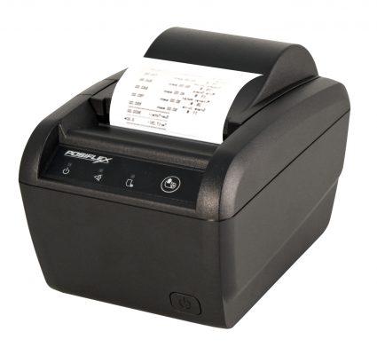 drukarka termiczna aura pp 6900_1