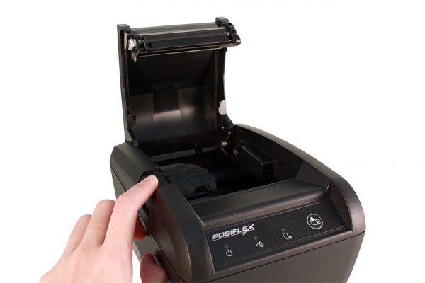 drukarka termiczna aura pp 6900_2