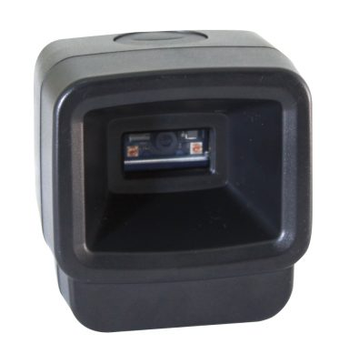 CD-3600