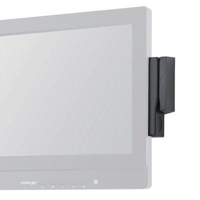 HC-1521P_opcje1