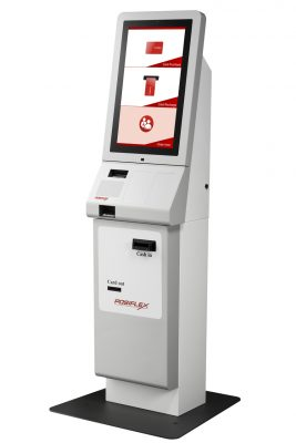 Kiosk_TK-2100-C_NFC_UI