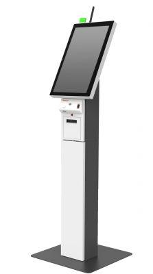 Kiosk_samoobsługowy_EK2100