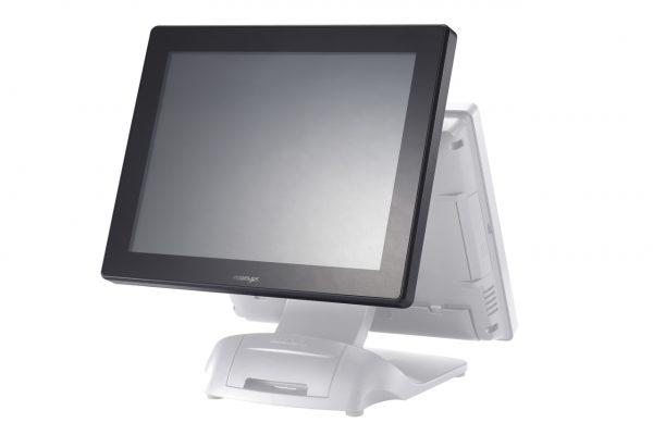 LM-3015E_TM-3015E_monitor