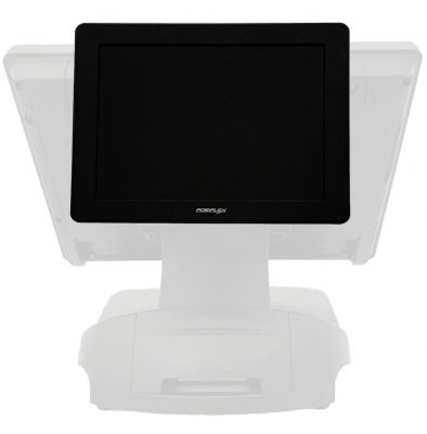 LM-3210_monitor_dla_klienta