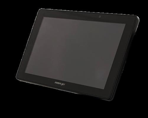 monitor klienta lm-4010