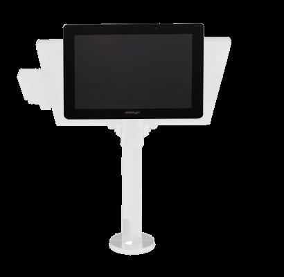 monitor dla klienta lm-4010_!