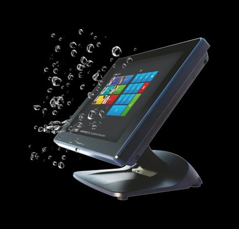 posiflex - sprzęt dla biznesu