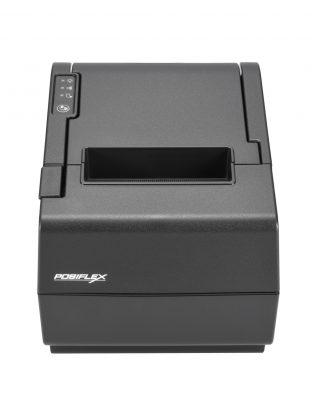 PP-8902_PP-8900-2_drukarka_termiczna.com