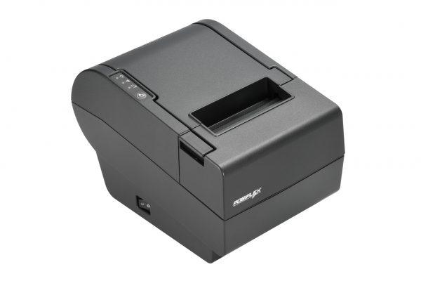 PP-8902_PP-8900-3_drukarka_termiczna.com