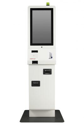TK-2100_2D Scanner_MSR_NFC-RFID