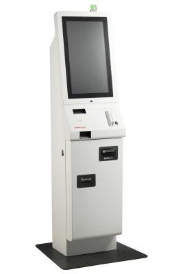 TK-2100_kiosk_MSR_NFC_RFID