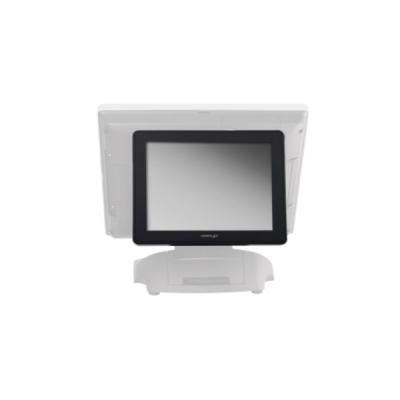 TM-3010_monitor dotykowy_dla klienta
