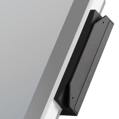 czytnik-kart-magnetycznych-posiflex-sl105