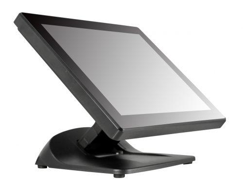 dotykowy monitor tm-3115