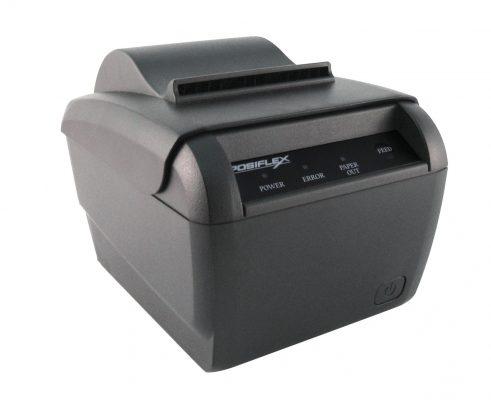 drukarka bonowa aura pp-8800