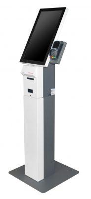 kiosk ek-2100_terminal