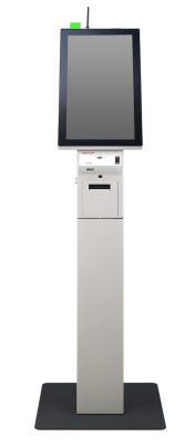 kiosk ek-2150