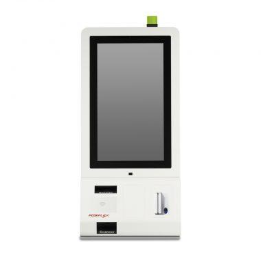 kiosk tk-2100