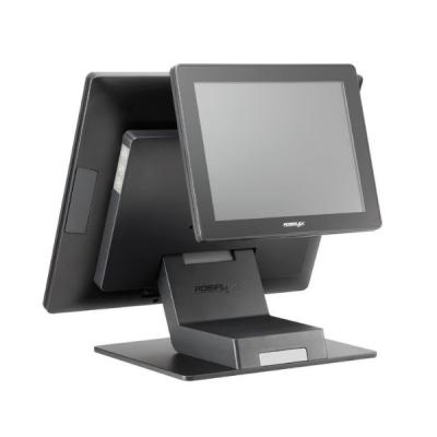 monitor dla klienta lm-4010