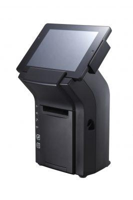 mt-5208_mobilny punkt sprzedaży