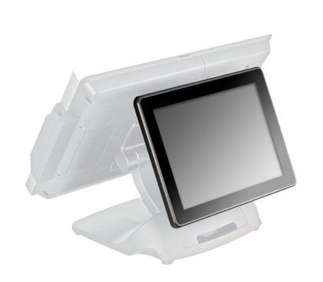 monitor-dla-klienta-lm-3010