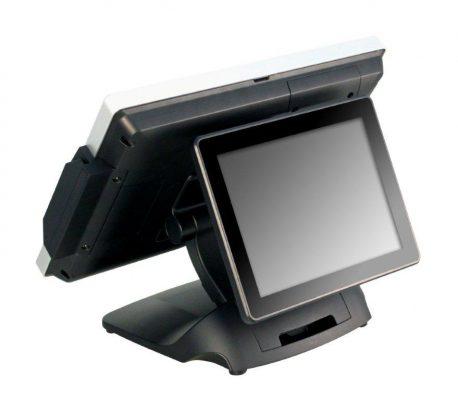 monitor-dla-klienta-lm-3010[1]