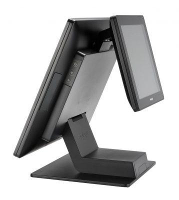 monitor-dla-klienta-lm-4010[1]