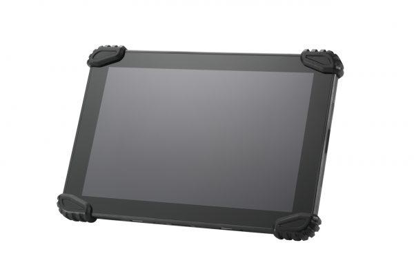 mt-5310w_tablet
