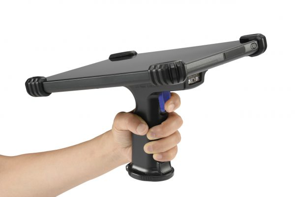 pistol_grip_mt-5310w