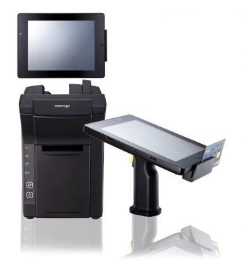 tablet-dotykowy-terminal-pos-mt-4310wr-z-windows-10-oraz-uchwytem-pistol-grip