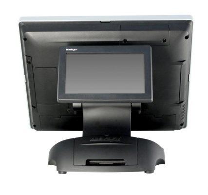 terminal-dotykowy-xt-3015-windows[4][1]